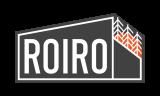 logo_harmaatausta-01